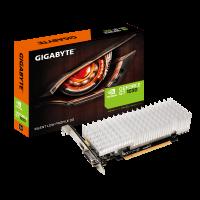 GIGABYTE GT 1030 Silent Low Profile 2G (GV-N1030SL-2GL)