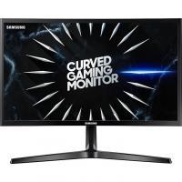 Samsung C24RG50FQI Black (LC24RG50FQIXCI)
