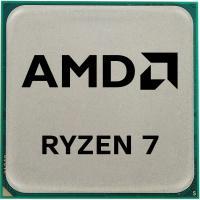 AMD Ryzen 7 2700 (YD2700BBM88AF)