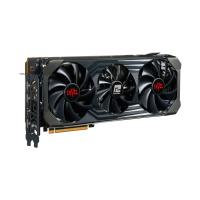 PowerColor Radeon RX 6700 XT Red Devil 12GB (AXRX 6700XT 12GBD6-3DHE/OC)