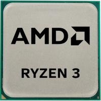 AMD Ryzen 3 PRO 2200GE (YD220BC6M4MFB)