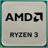 AMD Ryzen 3 4300G (100-000000144)