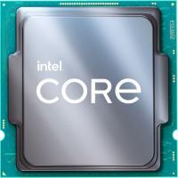 Intel Core i5-11400F (CM8070804497016)