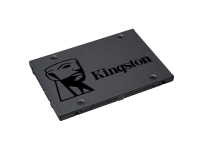 Kingston SSDNow A400 240 GB OEM (SA400S37/240GBK)