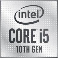 Intel Core i5-10400F (CM8070104290716)