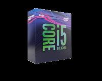 Intel Core i5-9600K (BX80684I59600K)