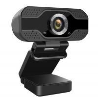 Веб-камера Dynamode W8-Full HD 1080P, 2.0 MegaPixels